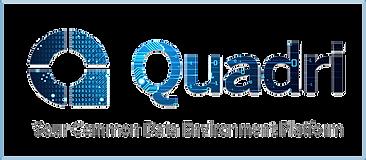 NEW_Quadri-Launch_Newsletter_600.png