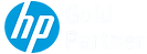 hp-GOLD-partner_888x0.png