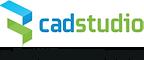 CADStudio_logo_transition AN AKS COMPANY