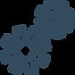 SAV icon.png