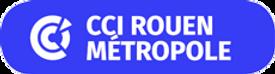 new-logo-cci-metropole.png