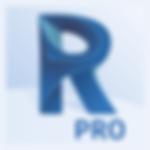 autodesk-recap-pro-social-400.png