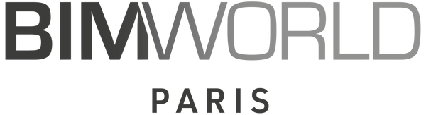 Logo_BIMWorld-Paris_RVB.png