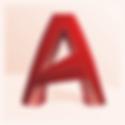 autocad-badge-400px-social.png