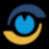 siteVisionlogo-blue.png