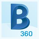 bim-360-badge-400px-social.png