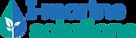 logo i marine.png