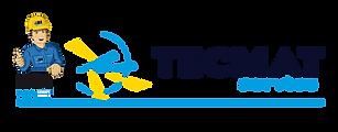 Tecmat-Service-Soluman-1.png
