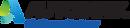 autodesk-var-platinum-partner-logo-locku