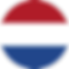 Nederland flag.png