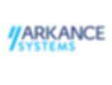 LOGO_ARKANCE_SYSTEM-410x310.png