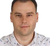 Marcin-Antos-Autodesk.png