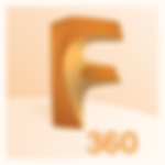 fusion-360-icon-400px-social.png