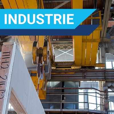 industrie.jpg