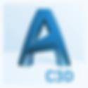 autocad-civil-3d-icon-128px-hd_5.png