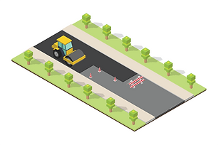 ROAD DESIGN CONSTRUCTION.png