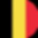 Belgique flag.png