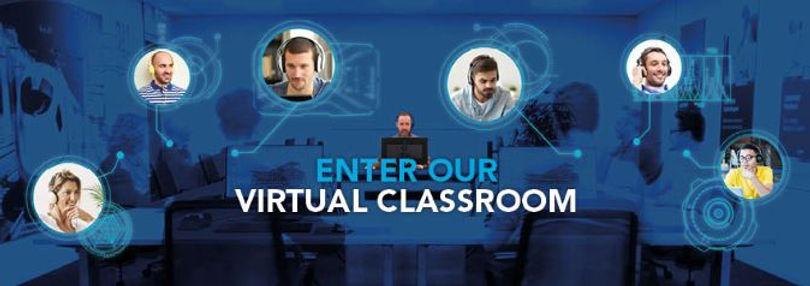 virual_classroom_top aangepast 675x238.j