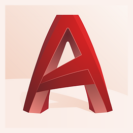 autocad-icon-400px-social.png