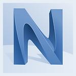 navisworks-icon-400px-social.png