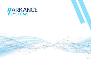 Background Arkance Systems.jpg