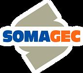 logo (1) somagec.png