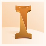inventor-icon-400px-social.png