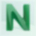 navisworks-badge-400px-social.png