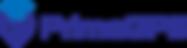 logo_primegps.png