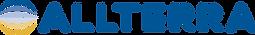 AllTerra color logo.png
