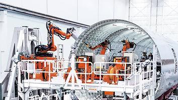 KUKA_Aerospace_Header.jpg