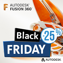 Fusion360-PROMO-BF.png