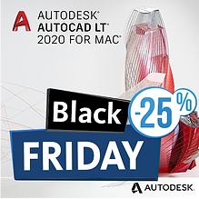 AutoCADLTforMAC2020-PROMO-BF.png