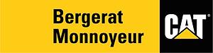 Bergerat_Monnoyeur.png