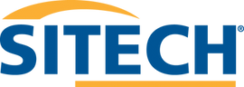 SITECH PNG.png