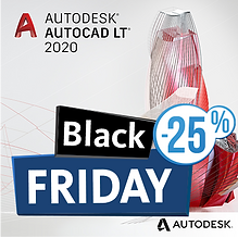 AutoCADLT2020-PROMO-BF.png