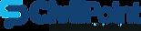 CivilPoint_logo_transition v2 copie.png