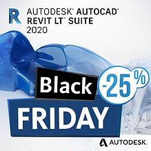 AutoCADRevitLTSuite2020-PROMO-BF.png