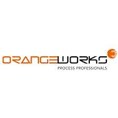 logo Orangeworks.png