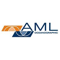 aml oceanographic.png