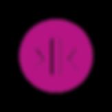 Arkance_Monogramme_RVB_300dpi.png