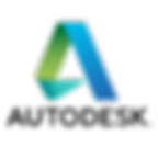xAutodesk_Logo_07-300x300.png.pagespeed.