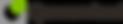 logo_Qcsservices_web_200px.png