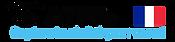 ATFF_Logo_web-6.png