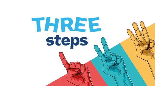 Three Steps Header.png