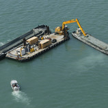 dredging-solutions-1080x1080.jpg