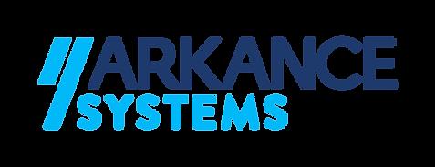 Arkance_Syst_RVB_300dpi.png