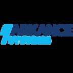 logo-ark-245.png