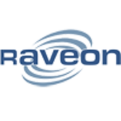 raveon.png