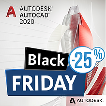 AutoCAD2020-PROMO-BF.png